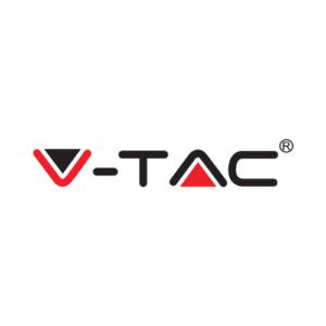 V-TAC termékek